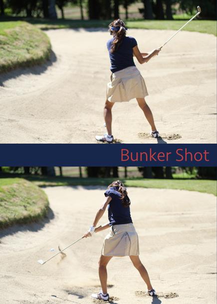ゴルフ会 2