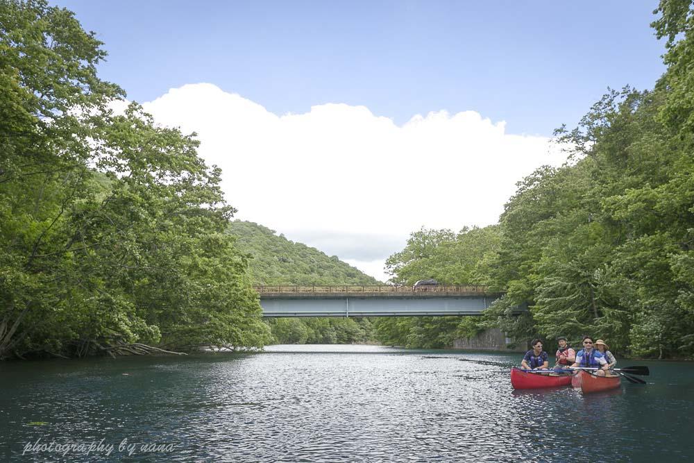 支笏湖_MG_4642