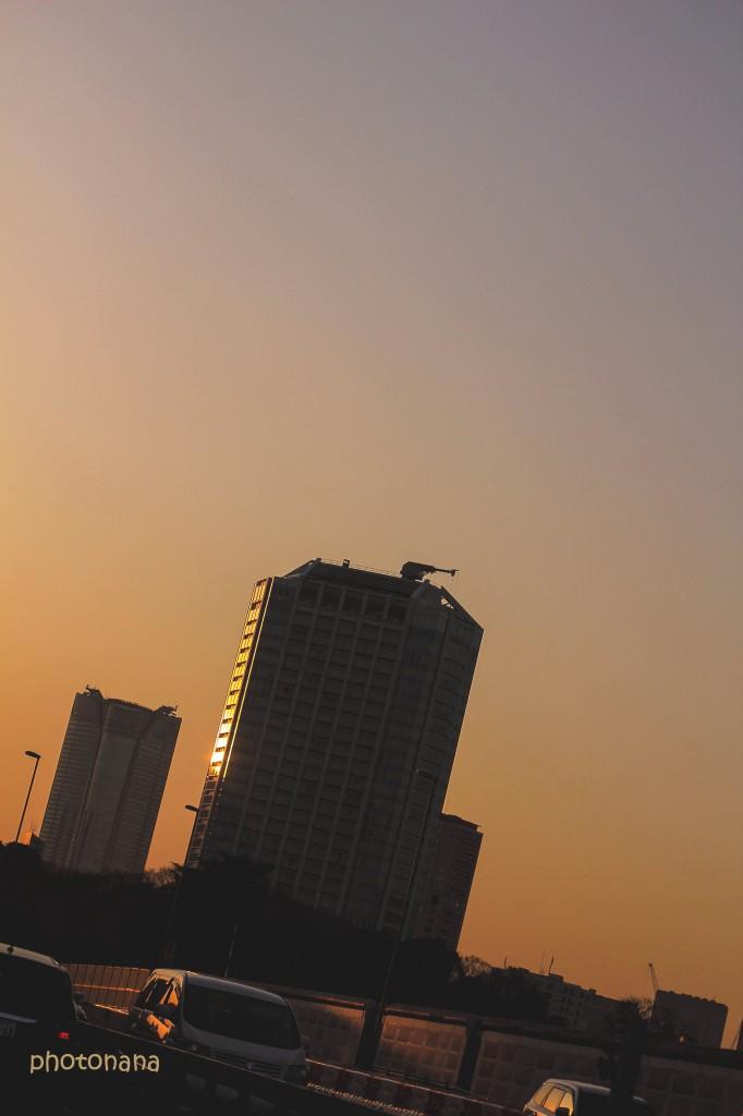 首都高IMG_9337