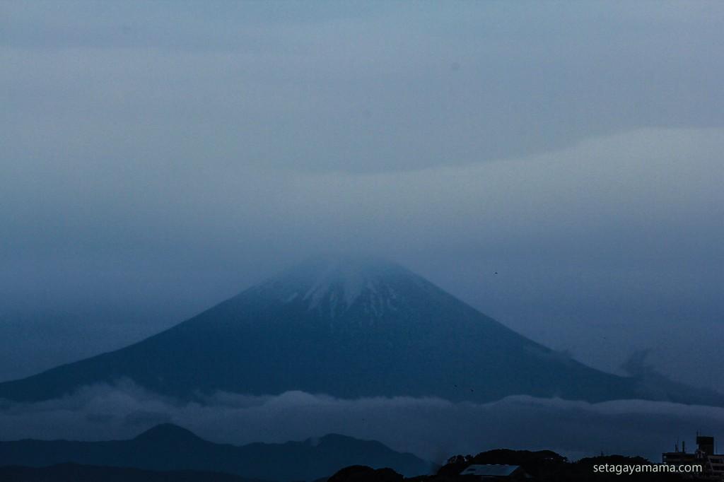 富士山 IMG_2588