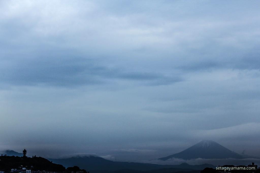 富士山 IMG_2593