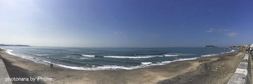 七里ガ浜IMG_4339