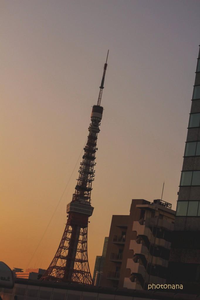 首都高IMG_9338