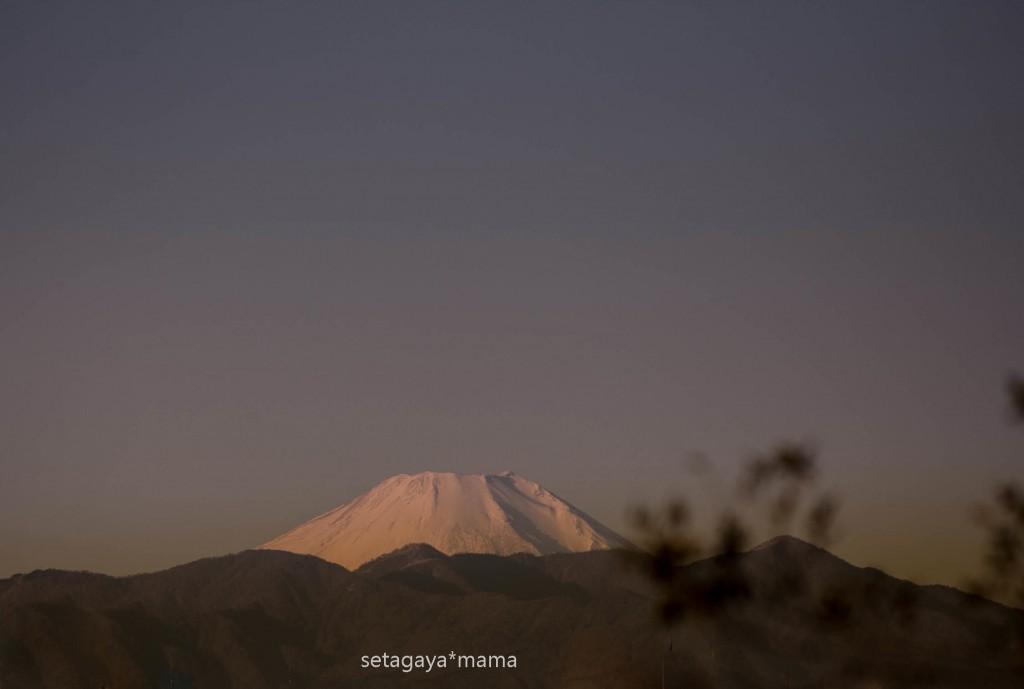 富士山 IMG_7609