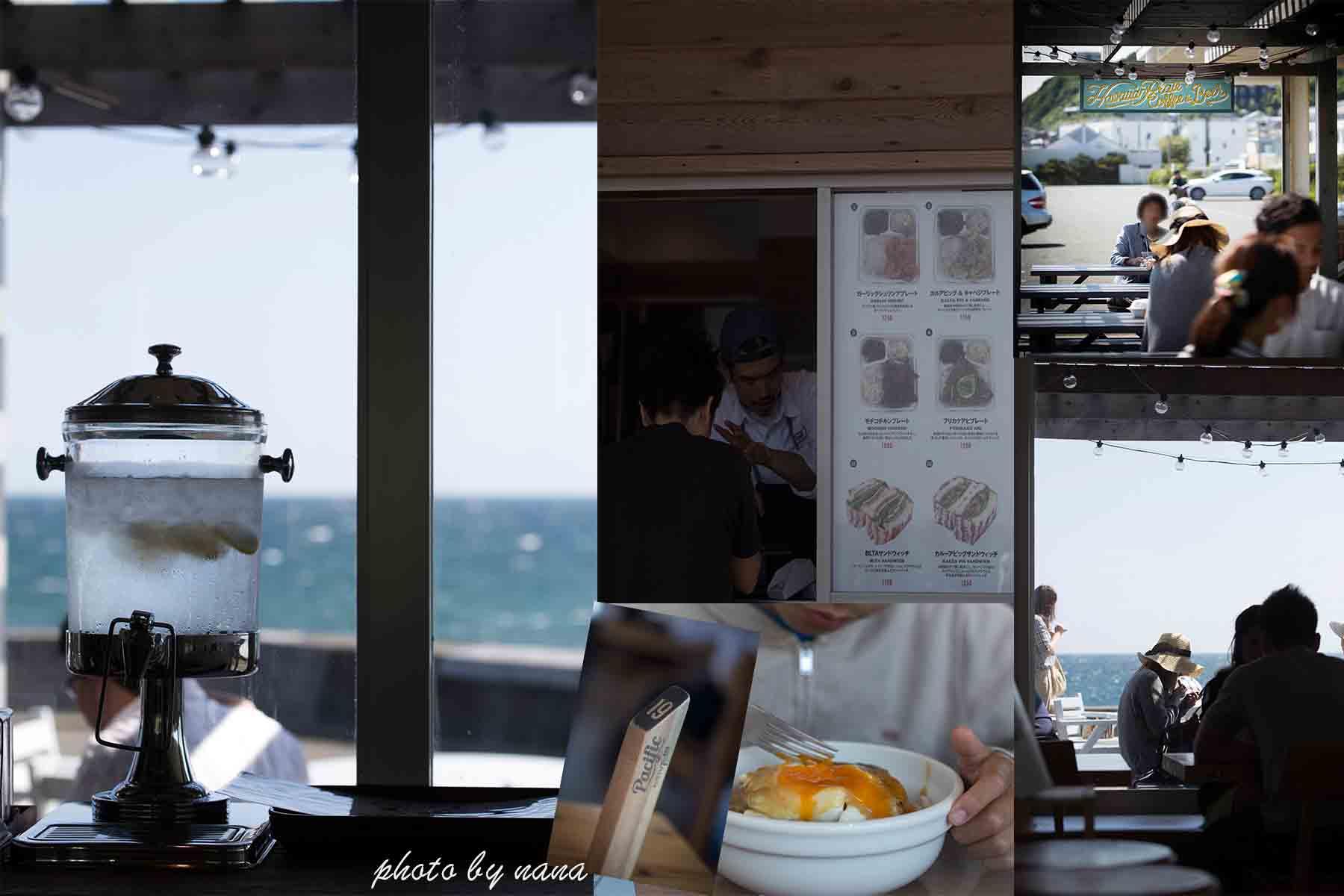 七里ガ浜2