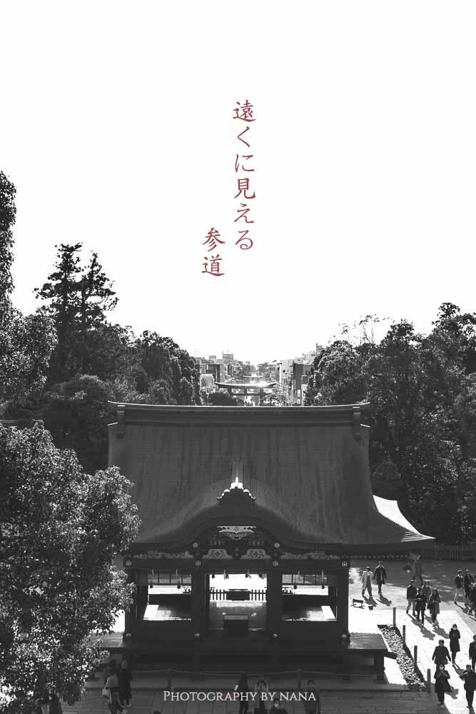 鎌倉_MG_8638