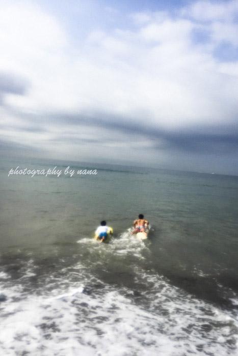 七里ガ浜IMG_8736