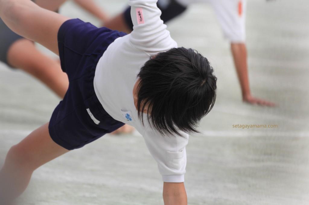 S 運動会 IMG_2968