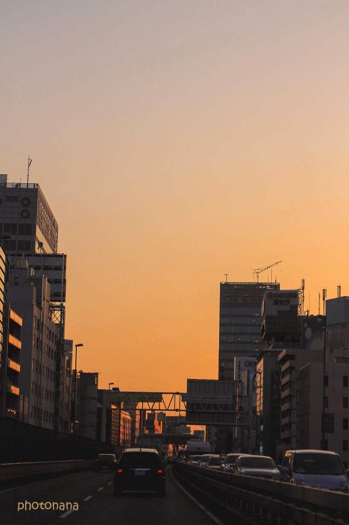 首都高IMG_9356