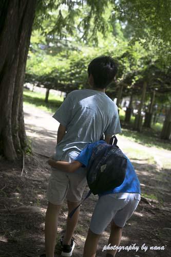 お兄ちゃん_MG_5218