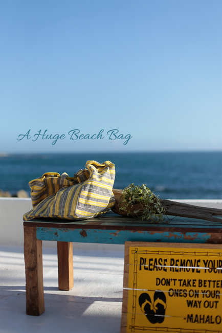 Beach-Bag_MG_9610