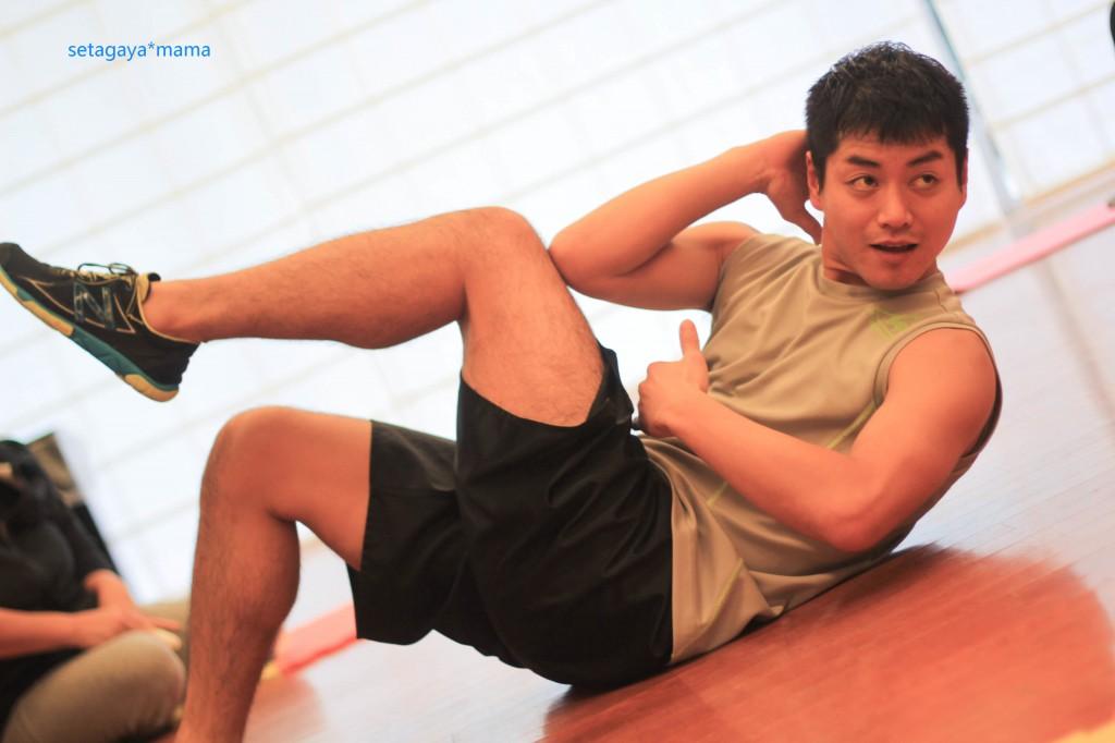 Exercise IMG_4593
