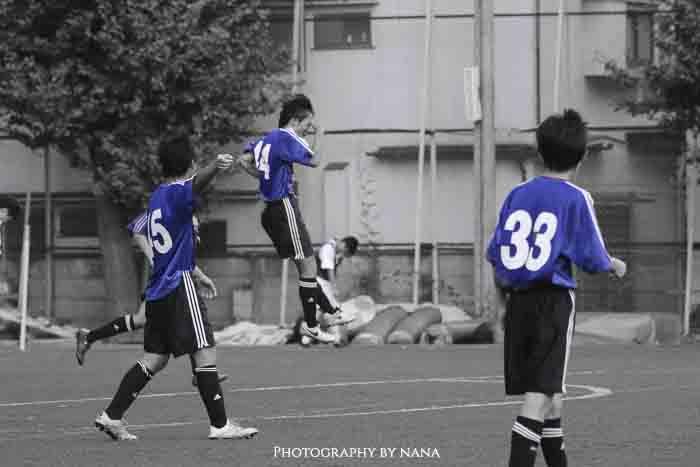 Final SeasonW03A5889