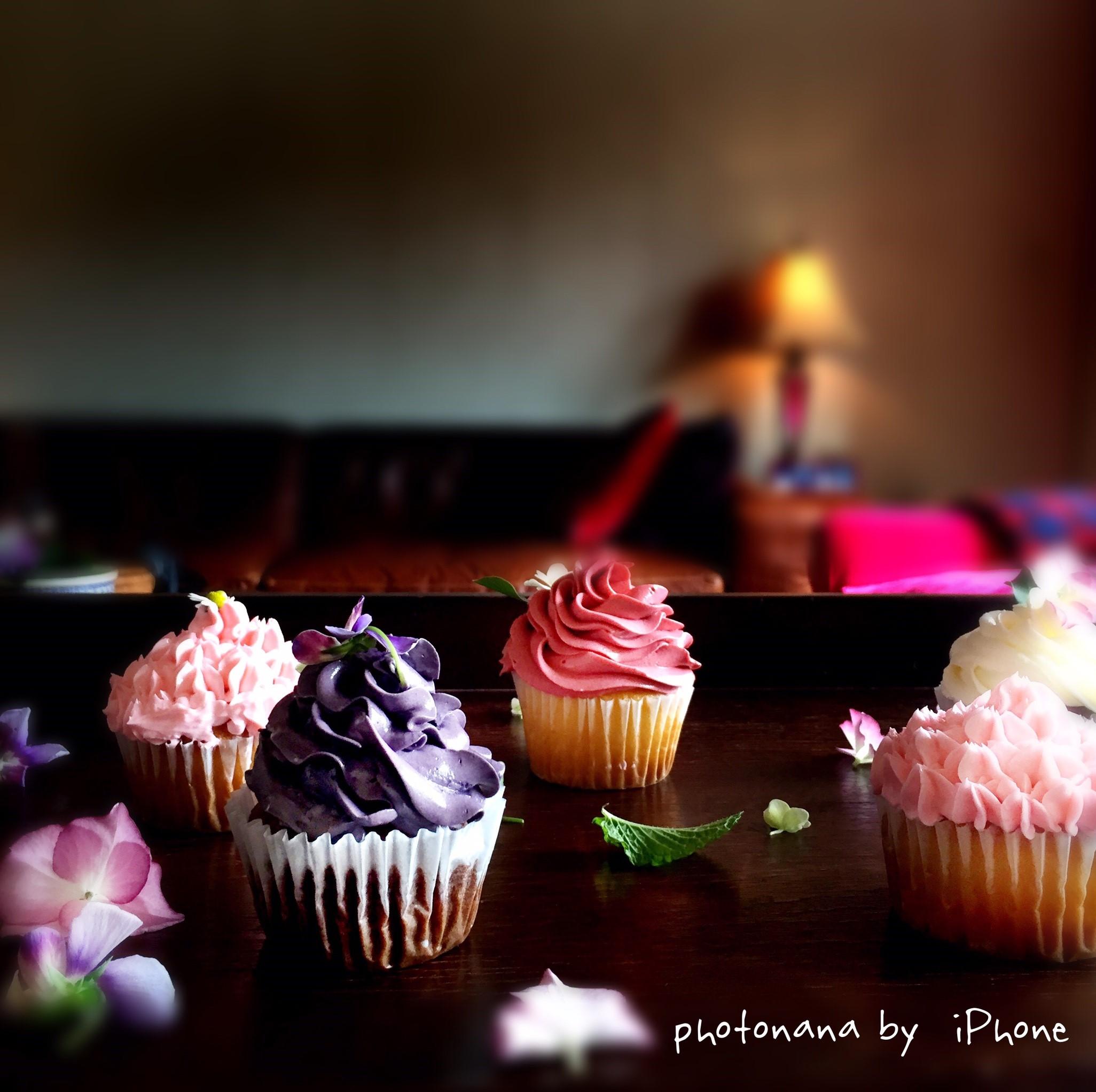 Flower&Cake Insta_4582