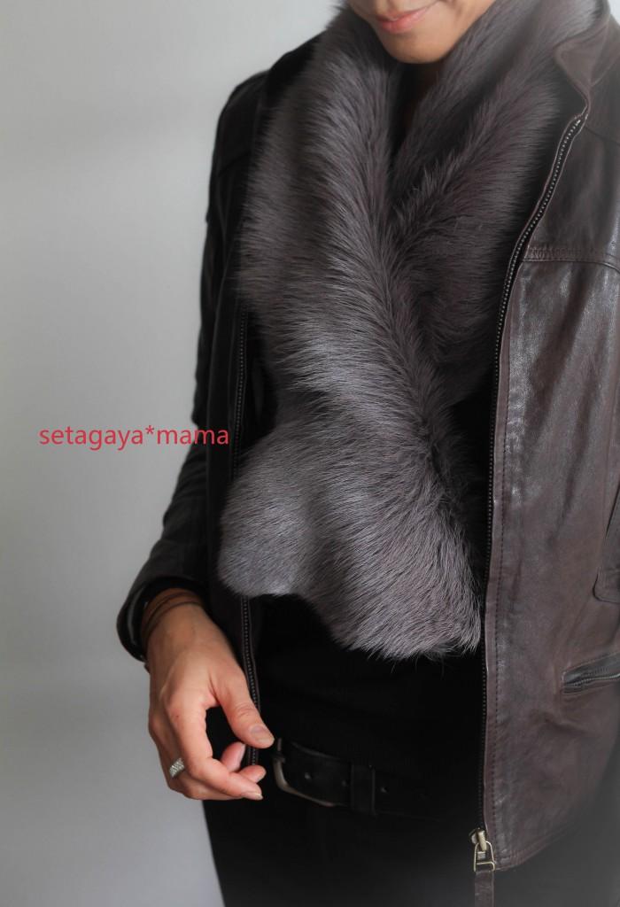 Fur IMG_7732