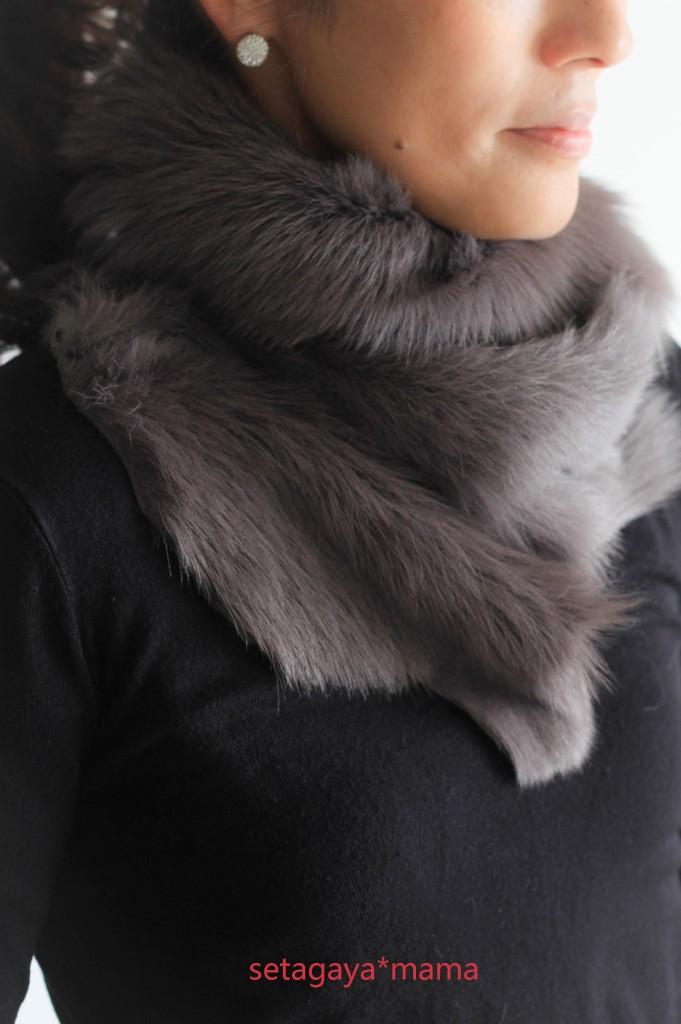 Fur IMG_7739