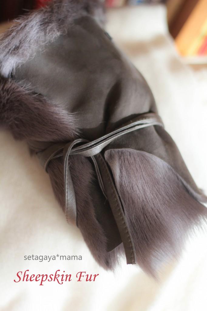 Fur IMG_8034