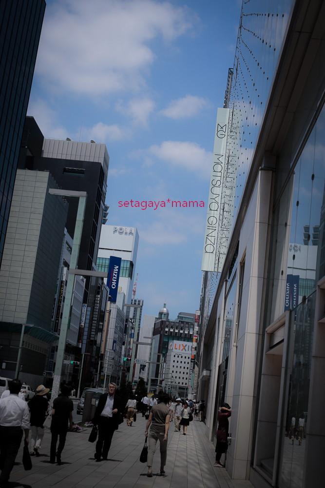Ginza_MG_2214
