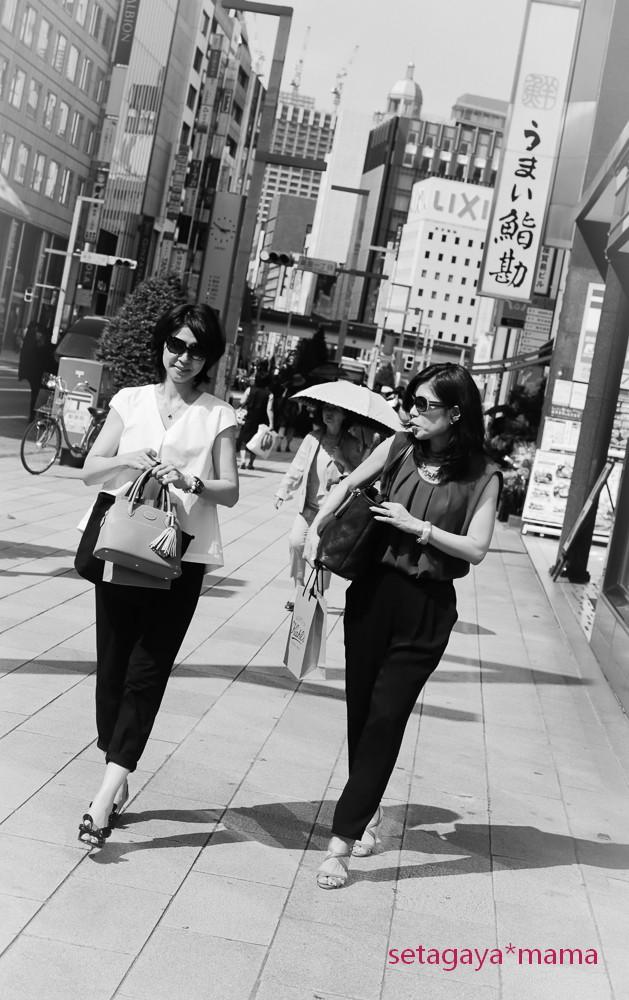 Ginza_MG_2231