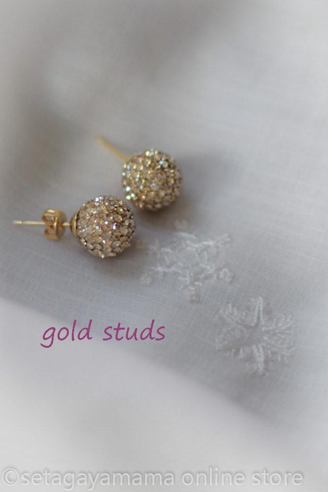 Gold pierced IMG_1372