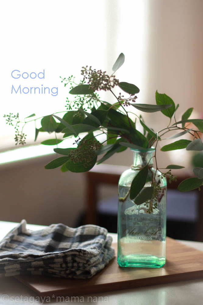 Good Morning IMG_0541