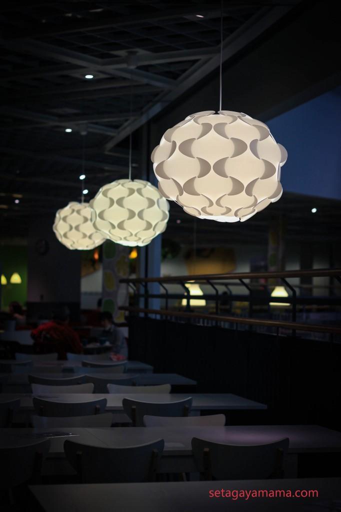 IKEA IMG_3751