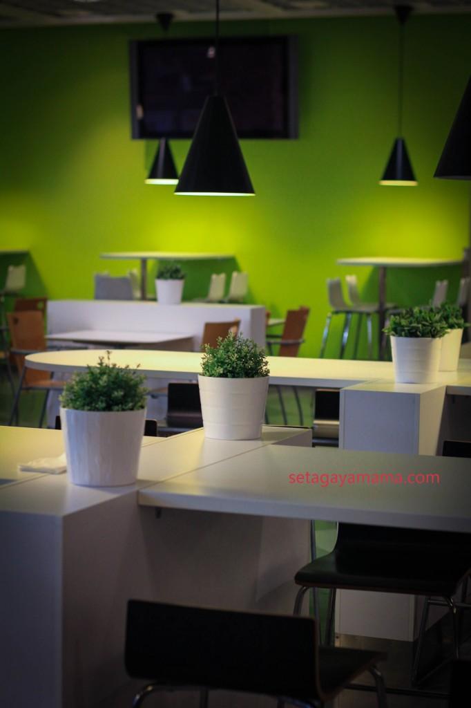 IKEA IMG_3752