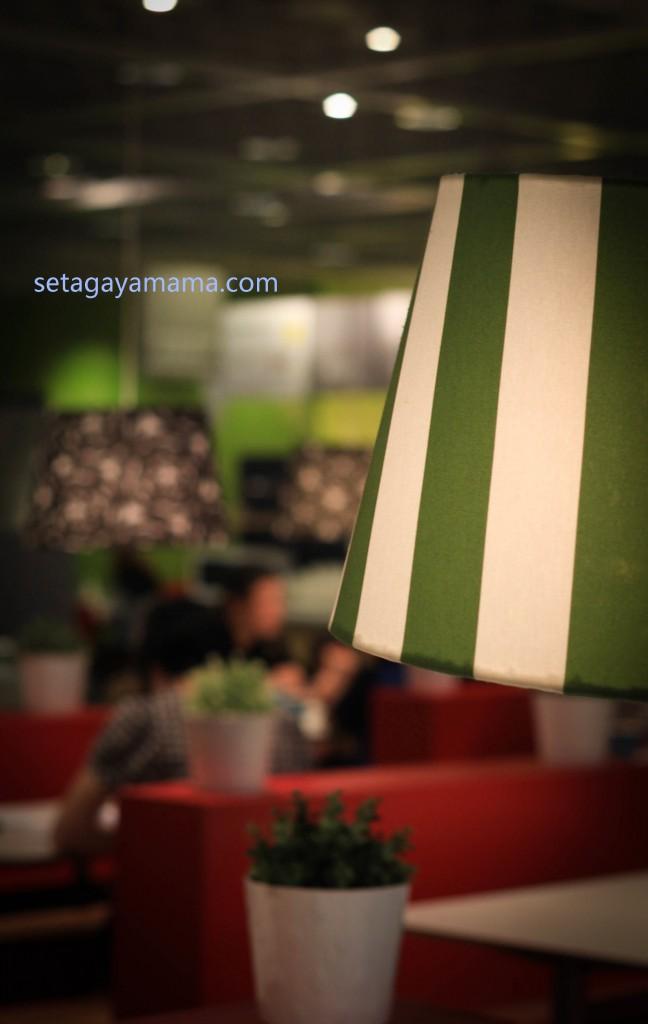 IKEA IMG_3763