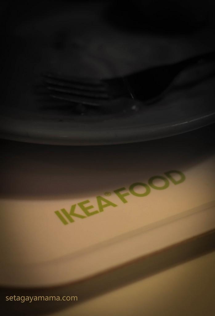 IKEA IMG_3781