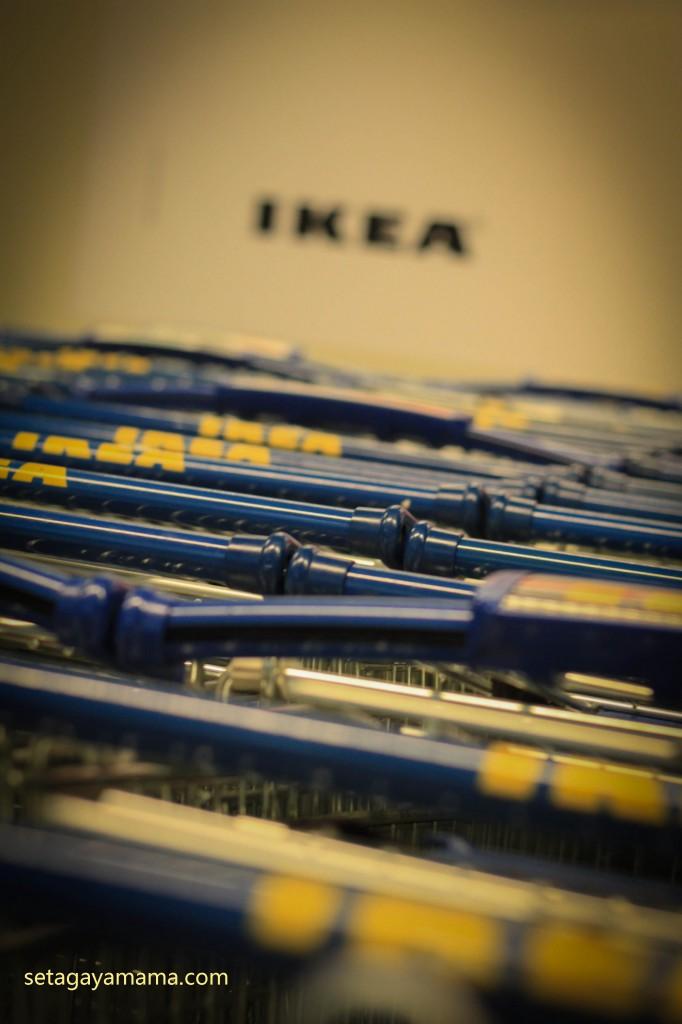 IKEA IMG_3783