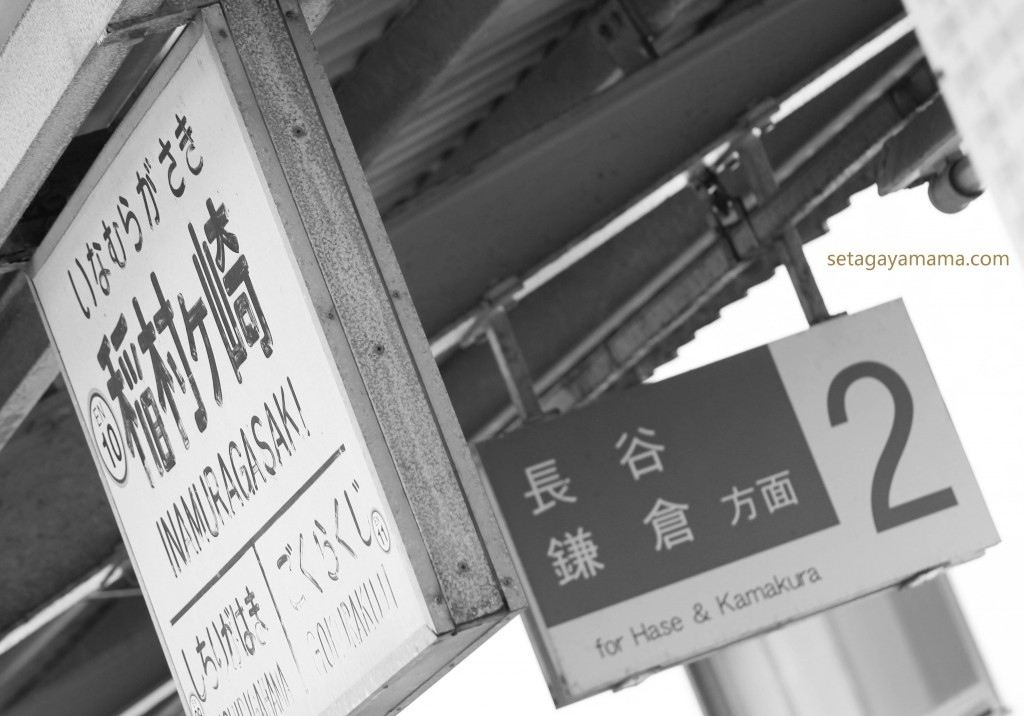 Inamura IMG_2171