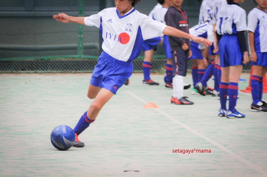 JYFA IMG_4731