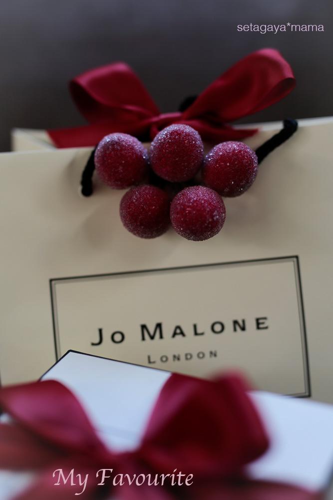 Jo-Malone_MG_2425