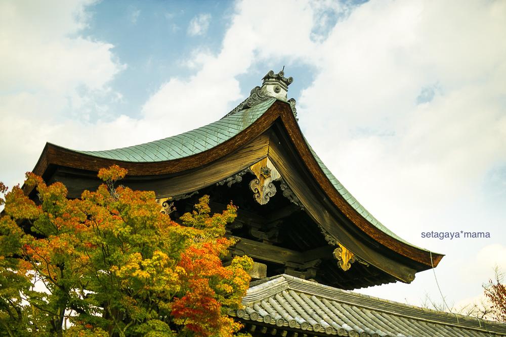 Kyoto_MG_0363
