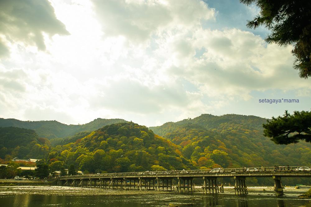 Kyoto_MG_0371