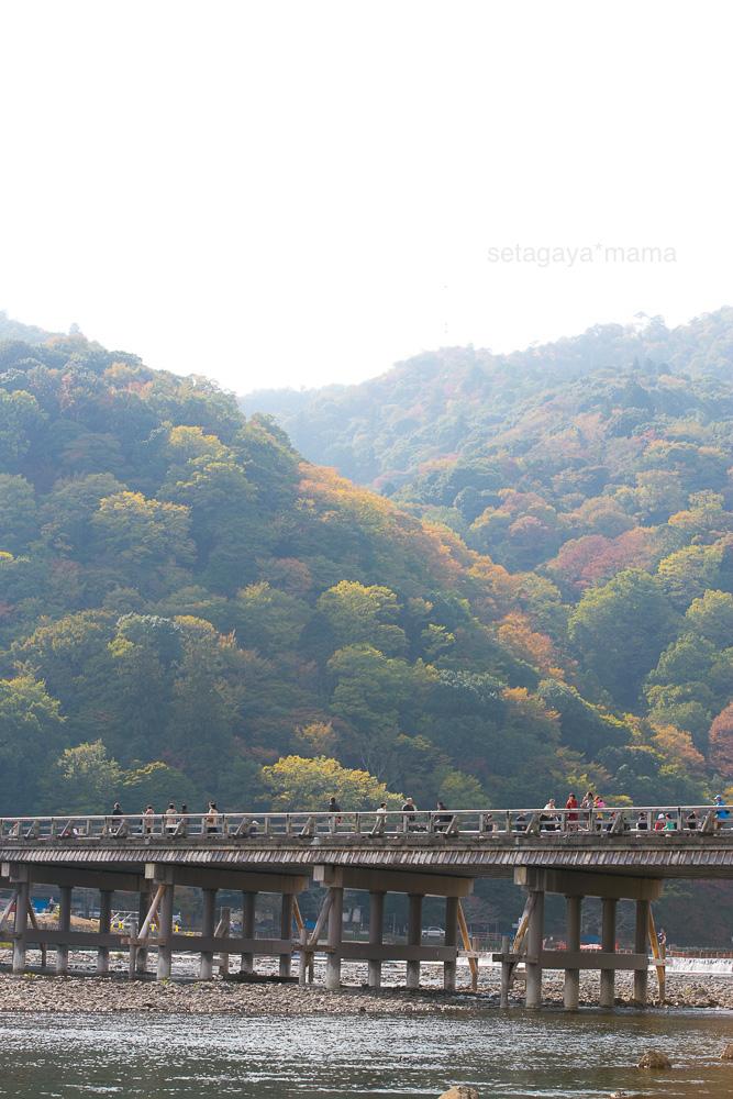 Kyoto_MG_0381