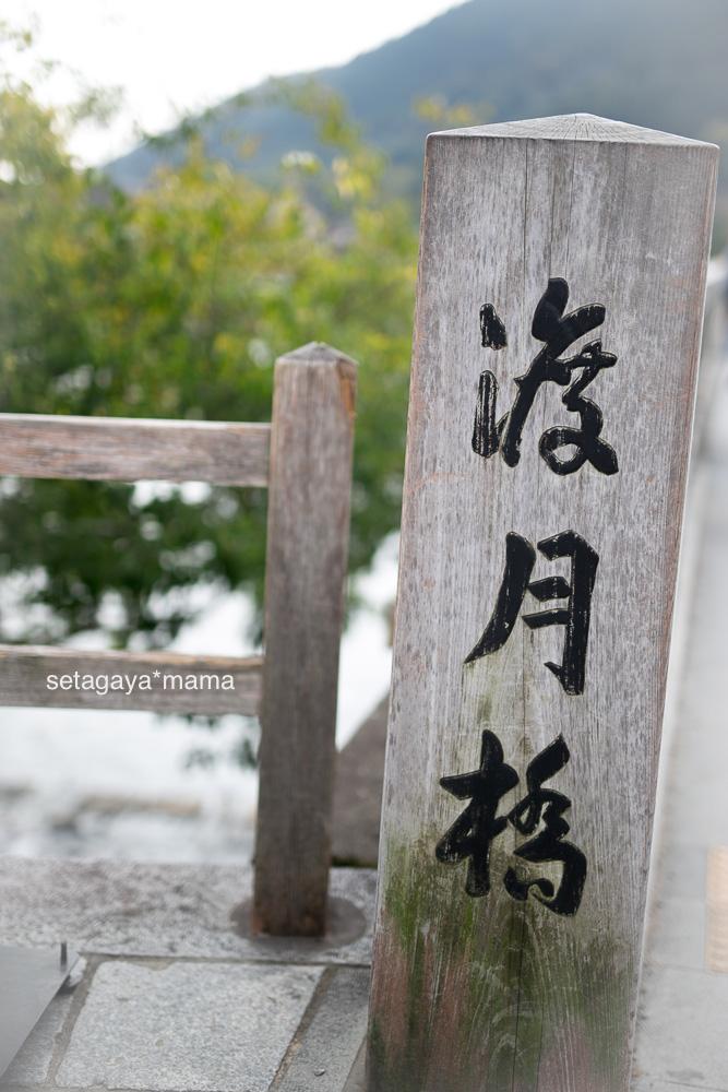 Kyoto_MG_0395