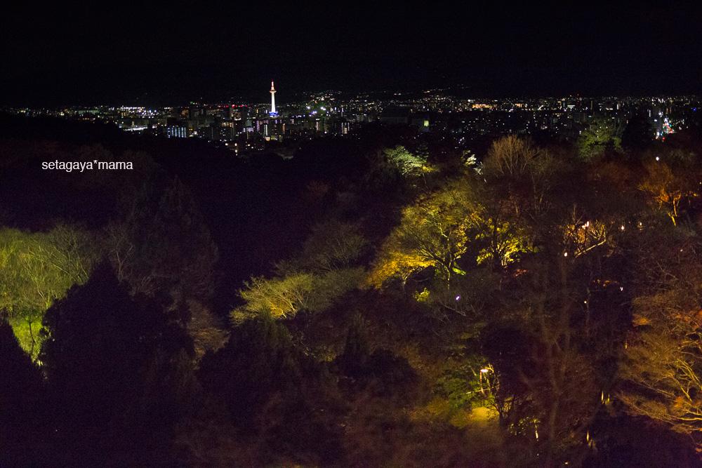 Kyoto_MG_2008