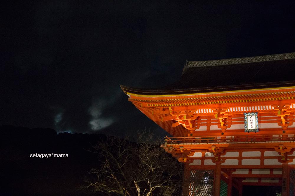 Kyoto_MG_2123