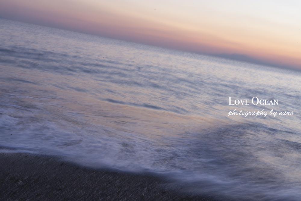 Love Ocean_MG_3877