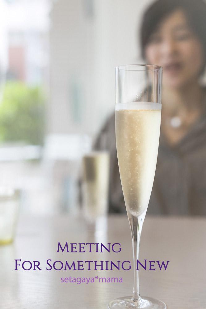 meeting_mg_7638