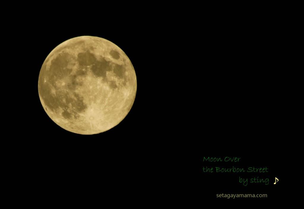 Moon over IMG_0904