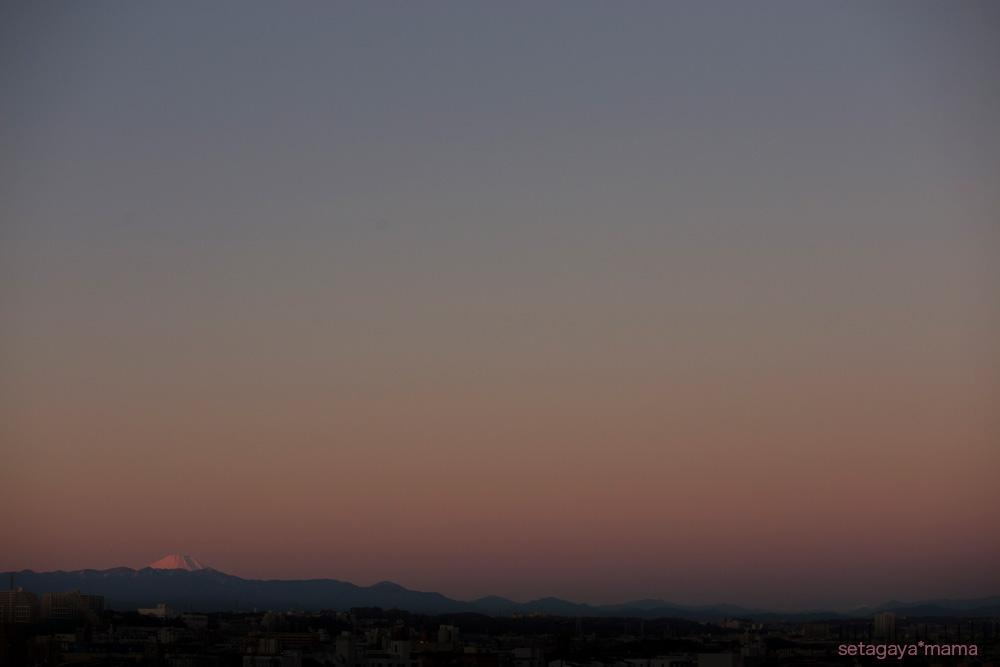Mt-Fuji_MG_2575