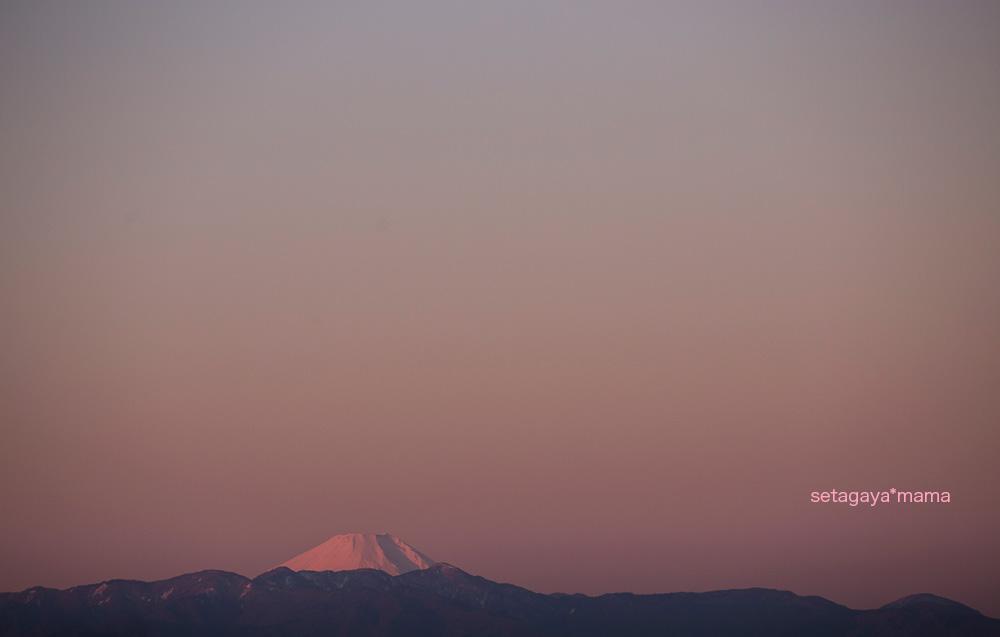 Mt-Fuji_MG_2580