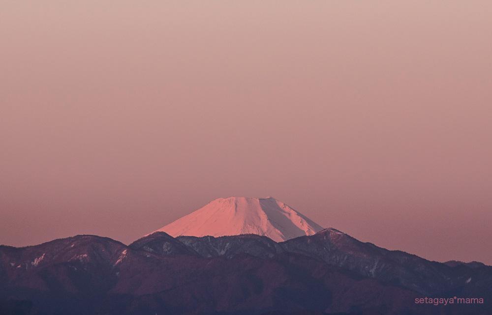 Mt-Fuji_MG_2581