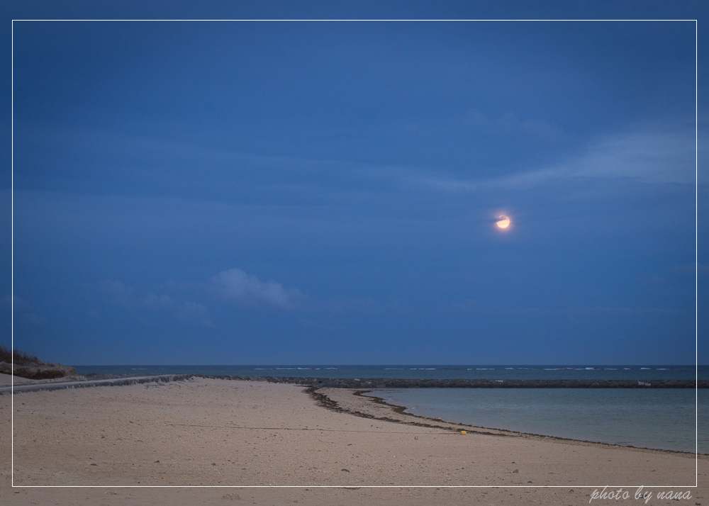 Okinawa-moon_MG_0569