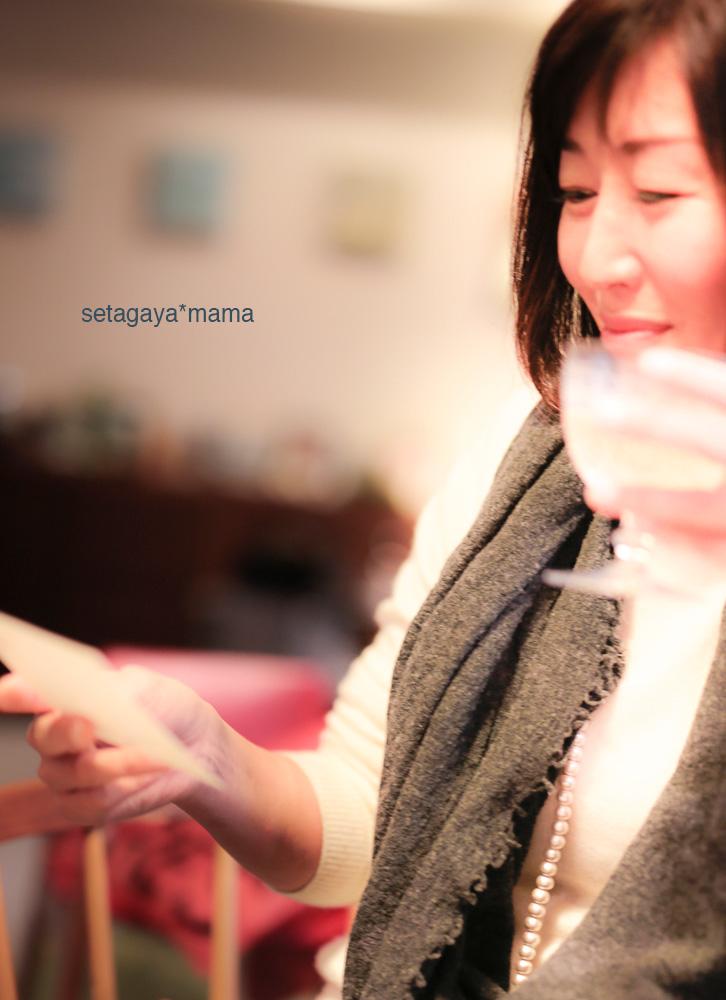 S-chan_MG_2345