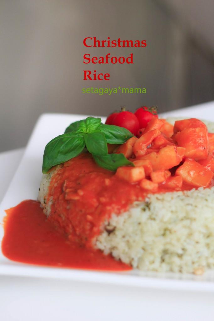 Seafood IMG_5243
