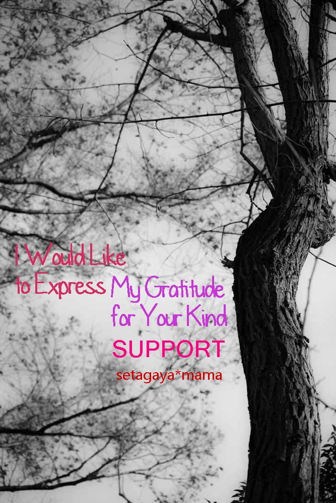 Thanking IMG_2422-2
