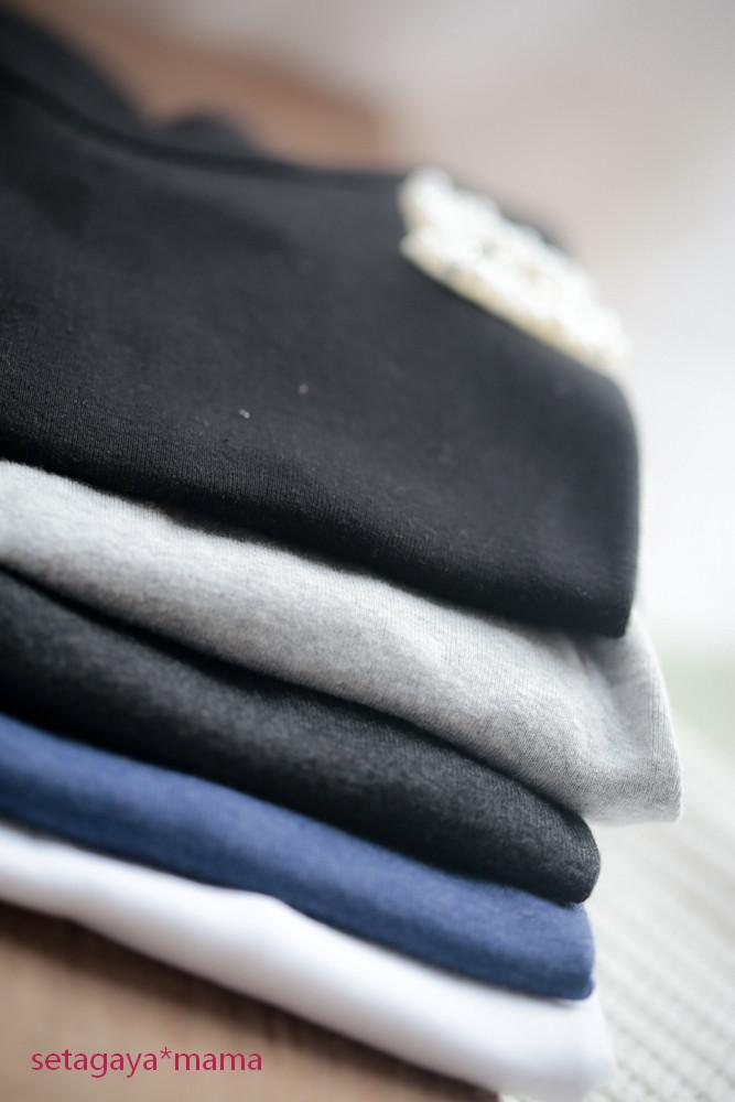Tshirt _MG_1648